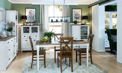 Prețuiește-ți timpul, ia-ți mobilă pentru toata casa din magazinul de mobila Acaju