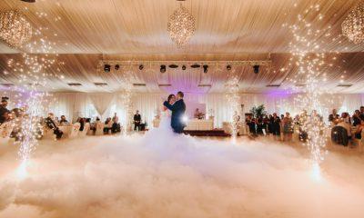 Cum sa alegem pentru evenimentul nostru un fotograf nunta cluj