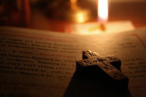 Cele mai frumoase sarbatori pe care le intalnim intr-un calendar ortodox